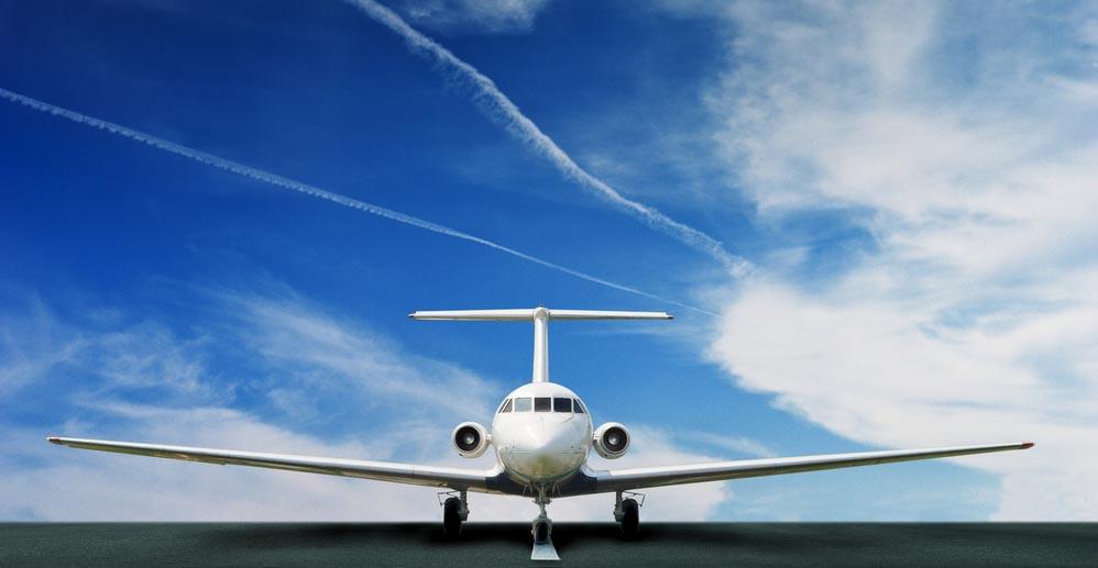 Plane_63086239_