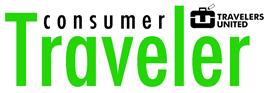 Consumer Traveler