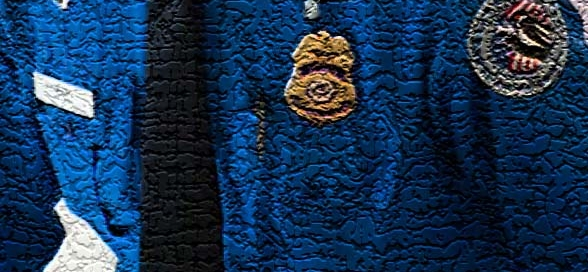 TSA_Uniform_detail