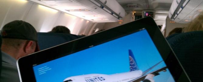 http://www.idownloadblog.com/2013/09/27/faa-flight-ipad-restrictions/