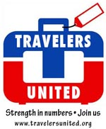 Travelers United_MINI_LOGO111