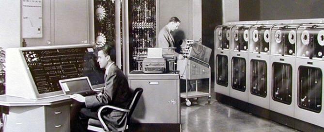 UNIVAC-1-FullView-B