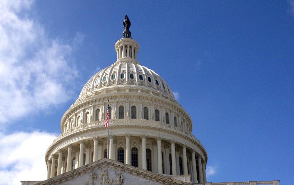 Capitol_East