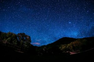 Smith Fork Ranch, Colorado: Credit Philip Van Nostrand Photography