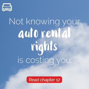 auto_rental