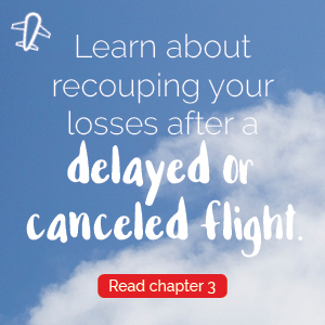 delayed_flights