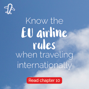 eu_airline_rules