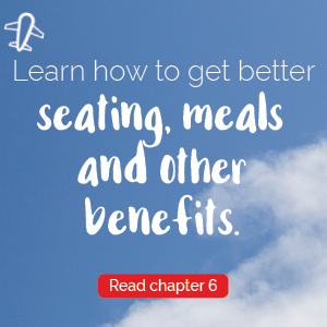 seating_meals_and_other_considerations