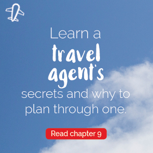 travel_agent