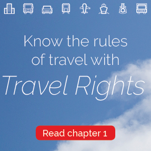 travel_rights