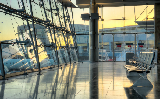 mccarran-airport-vegas
