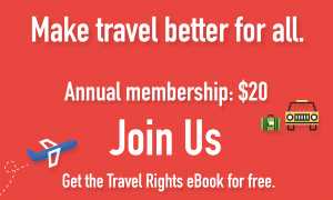 travel_rights_text_ad_1