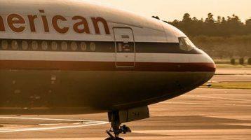 Seasonality rules on transatlantic fares — no good for consumers