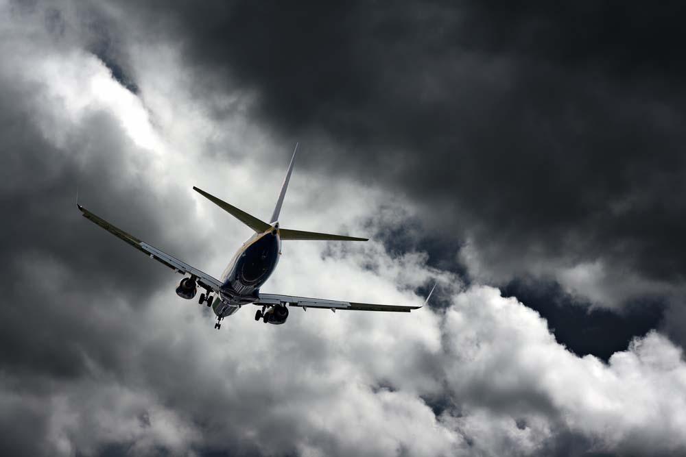 aviation consumer voice