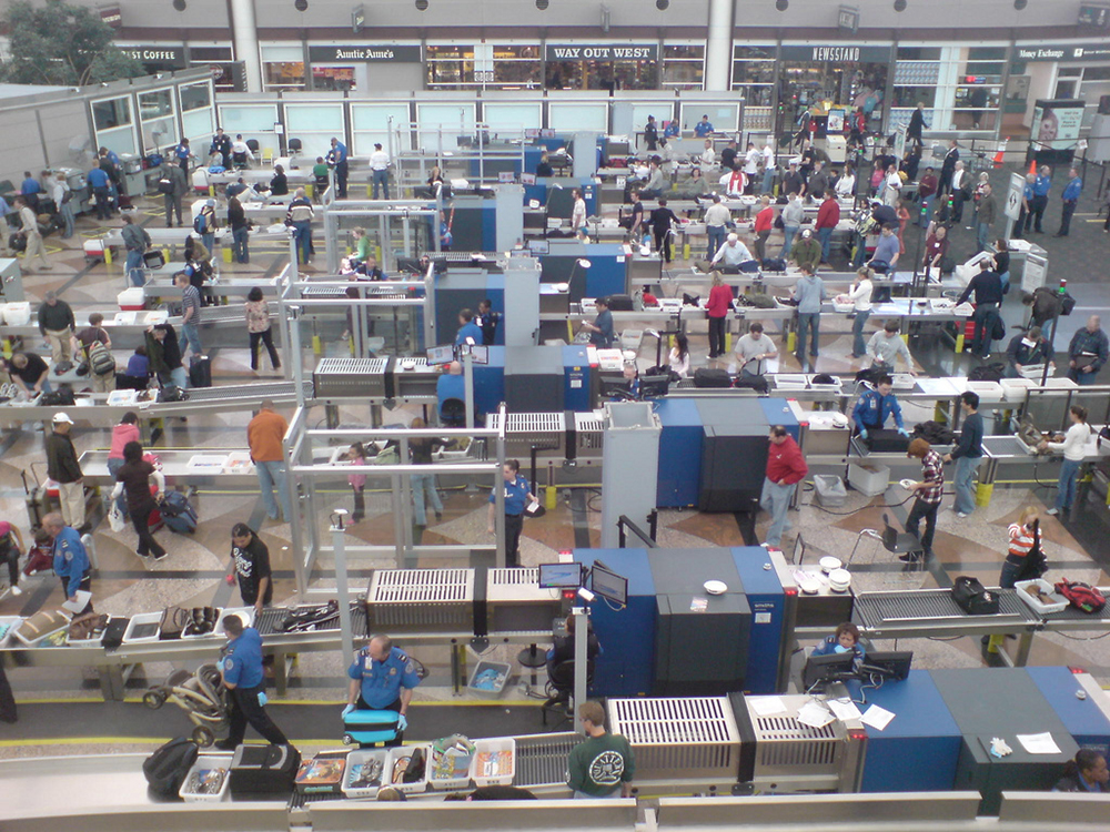 "TSA's ""explosive trace detection"" needs a dramatic overhaul"